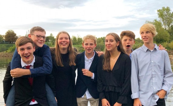 absolventen